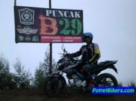 DSCF0136